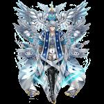 【白猫】アシュレイ(双剣)の評価と声優等オススメ武器の紹介