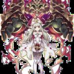 【白猫】ルウシェ(拳)の評価と声優等オススメ武器の紹介