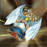白猫:アエーマ・ヘリドニ:羽/翼拳アイオロスシリーズ武器評価