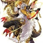 【白猫】エイジの評価と声優等壊れかオススメ武器の紹介