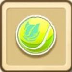 【白猫】テニスのルーン