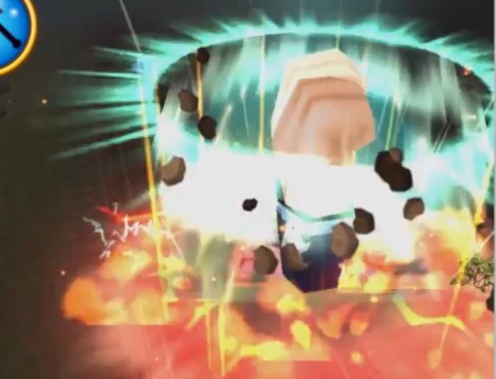 【白猫】レオリオスキル2gjpg