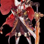 【白猫】ディーンの評価と声優等オススメ武器やアクセサリの紹介