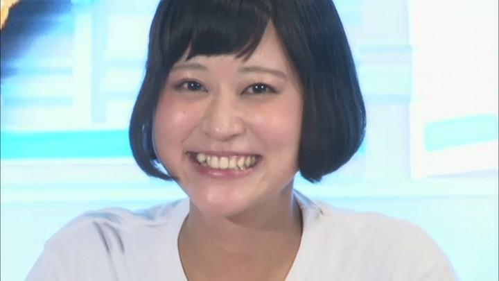 【白猫】ニコ生2015年7月まとめ5