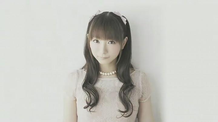 【白猫】ニコ生2015年8月まとめ1