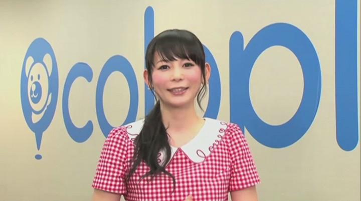 【白猫】ニコ生2015年8月まとめ2