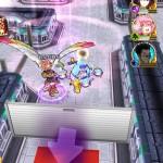 【白猫】夏協力星12「荒れ狂う、骨!」攻略と紫シークレット解放と適正キャラの紹介