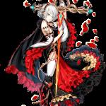 【白猫】シオンの評価と声優等オススメ武器やアクセサリの紹介