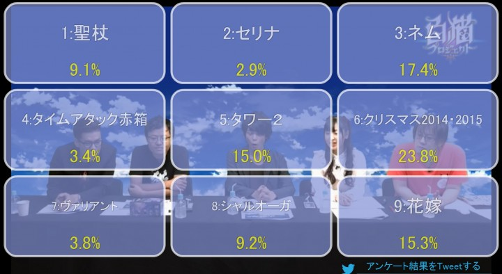 %e3%80%90%e7%99%bd%e7%8c%ab%e3%80%91%e3%83%8b%e3%82%b3%e7%94%9f2016%e5%b9%b410%e6%9c%8829%e6%97%a520009