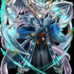 【白猫】正月アシュレイ(斧)の評価とオススメ武器やアクセサリの紹介