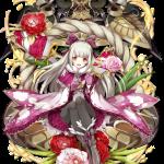 【白猫】正月ルウシェ(双剣)の評価とオススメ武器とアクセサリの紹介