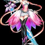 【白猫】リネアの評価と声優等オススメ武器やアクセサリの紹介