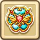 rune_iyoku