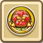 rune_small