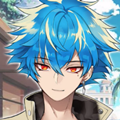 icn_character_rekuto2