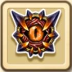 rune_tatari_orange
