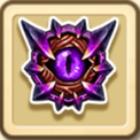 rune_tatari_purple