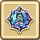 rune_akutoku